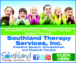Southland Pediatric Therapy Services Savannah