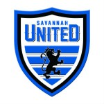 Savannah United Soccer