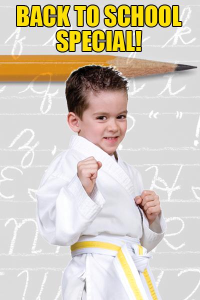 karate discount Byrd's Korean Martial Arts Savannah Wilmington Island