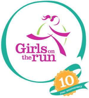 Girls on the Run Savannah Effingham Bryan