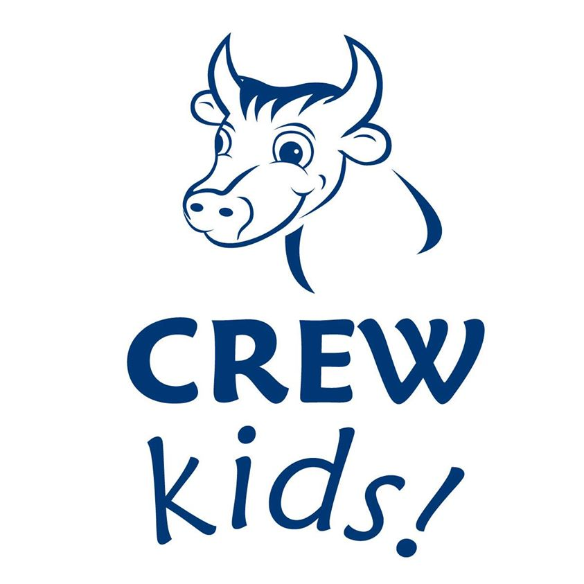 Fleet Free Crew Kids 5K training program Savannah
