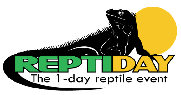 Repticon Reptile Day Savannah 2015 ReptiDay