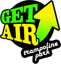 Get Air Savannah Trampoline Park