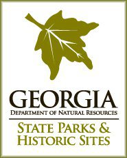 Georgia State Parks Your State Parks Day