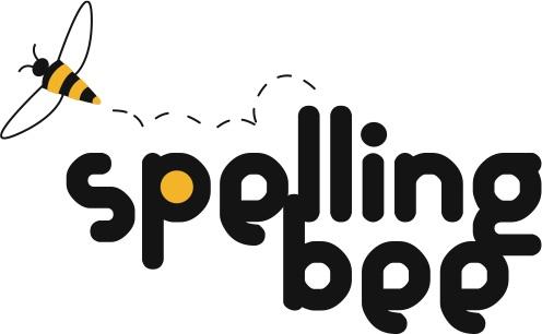 Spelling Bee Tybee Island 2015
