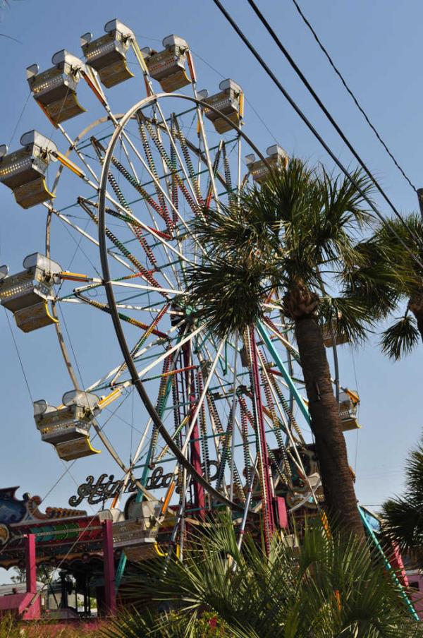 Savannah Fall Festivals, fairs 2015