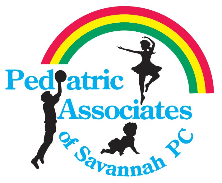 Pediatricians Savannah Pooler