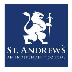 St. Andrew's School Savannah