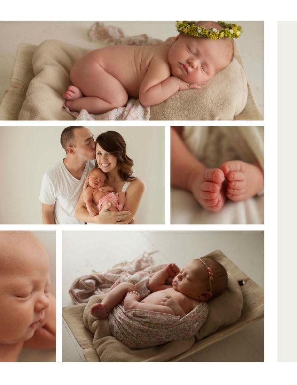 Jana Butman Photography Maternity