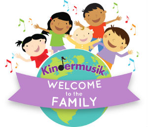Kindermusik Savannah