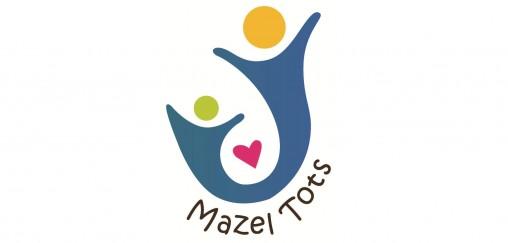 Mazel Tots JEA Preschool music & movement program Savannah
