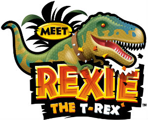 T-Rex visits Savannah Mall Oct.. 3