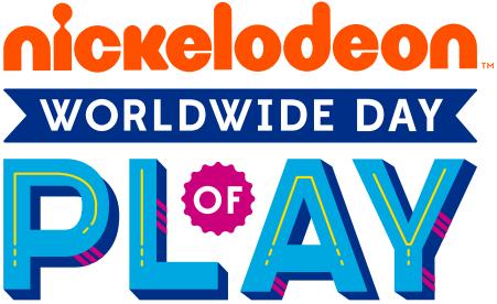 Savannah Children's Museum will help Nickelodeon™ celebrate Worldwide Day of Play