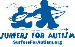 Surfers for autism Tybee 2015