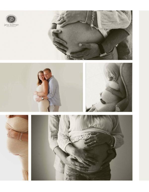 maternitysm