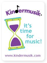 Kindermusik Savannah parent and me music classes