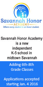 Savannah Honor Academy adds middle school