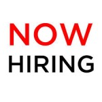 Hiring Preschool Teacher Savannah