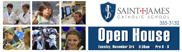 open house bulletin nov 2015