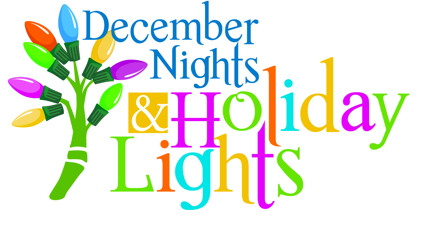 Dec Nights-Holiday Lights (3)