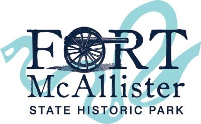 Fort McAllister Living History program Savannah 2015