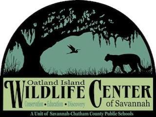 Oatland Island Wildlife Center Holiday Events