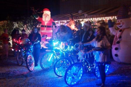 Tybee-Holiday-Bike-Parade