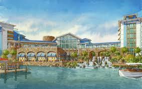 New Universal Studios resort deal Two Sisters Travel