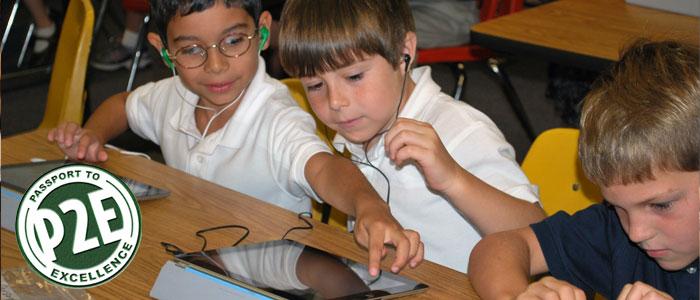 Savannah public schools application deadline free pre-K