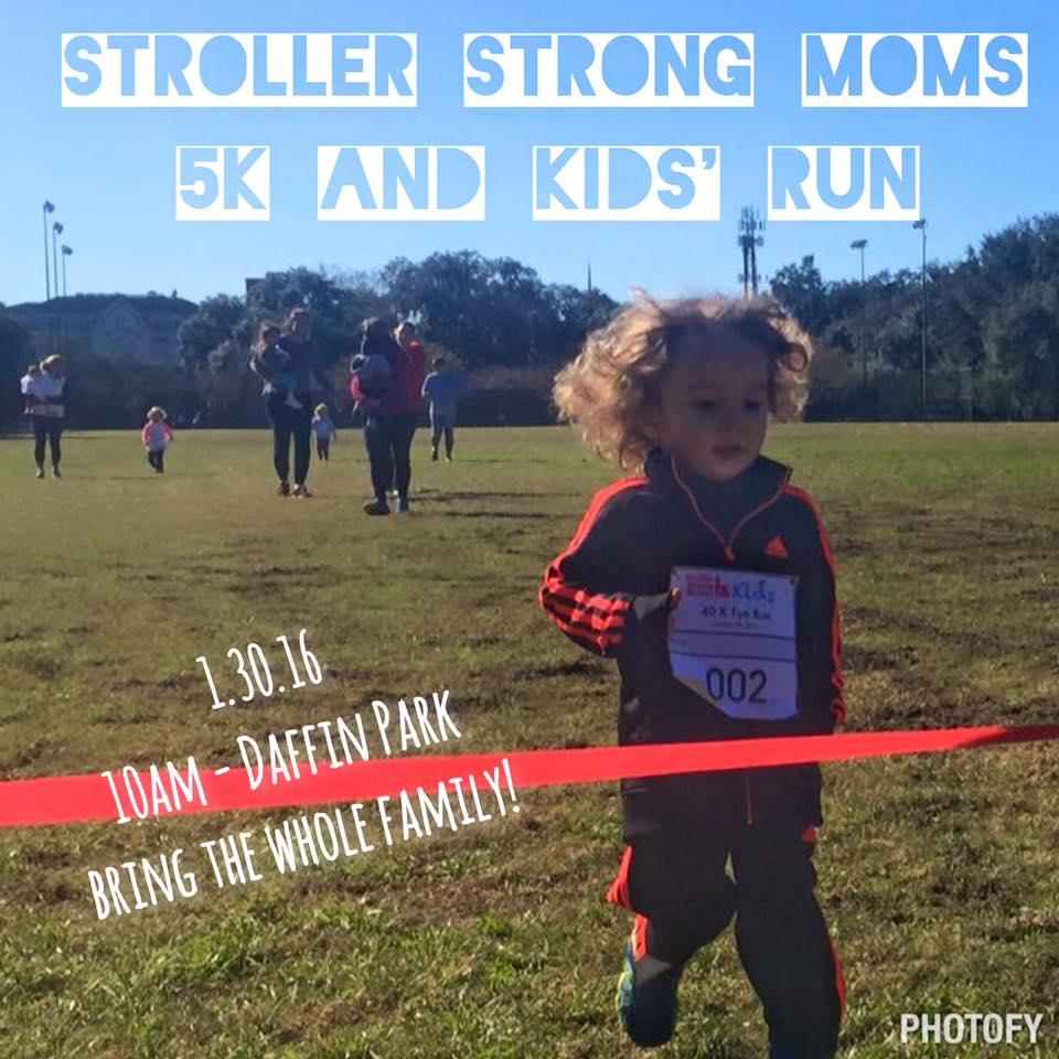 Stroller Strong Moms Savannah Stroller Workouts Moms Groups