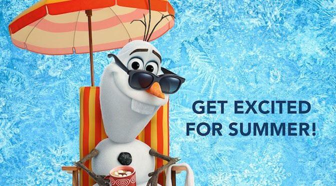 Summer Spring Disney Deals Savannah