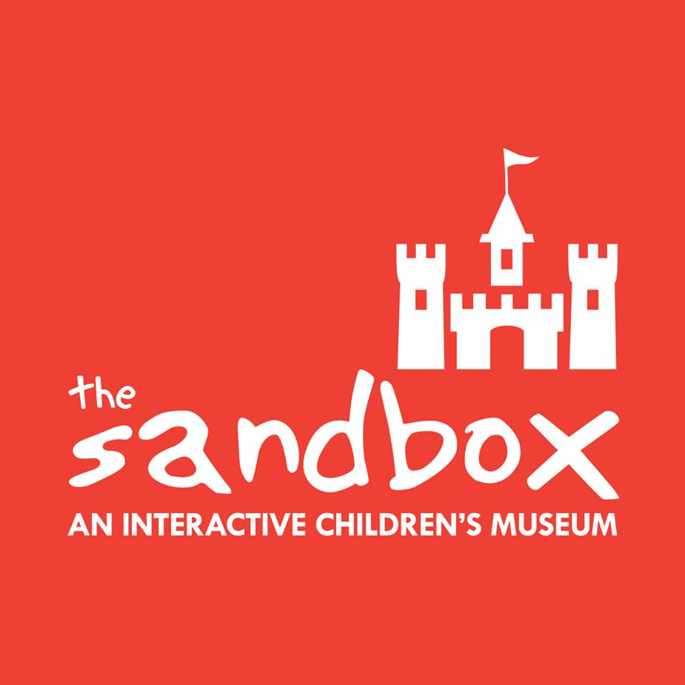 Sandbox Children's Museum Hilton Head Kids Events