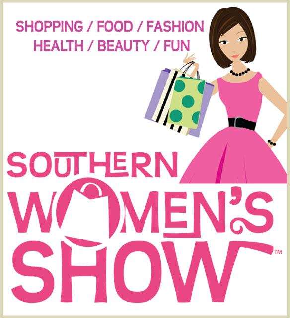 Southern Women's Show Savannah 2016