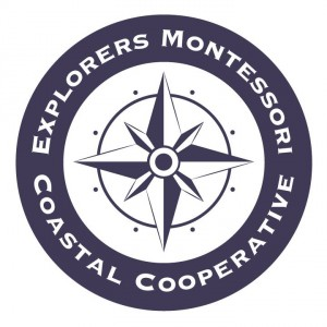 Explorers Montessori Preschool Savannah Wilmington Island