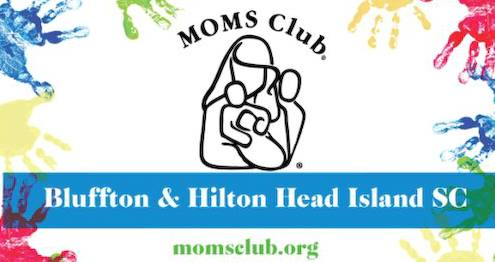 Moms Club HIlton Head Bluffton