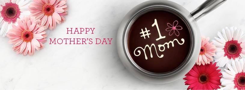 Melting Pot Savannah Mother's Day