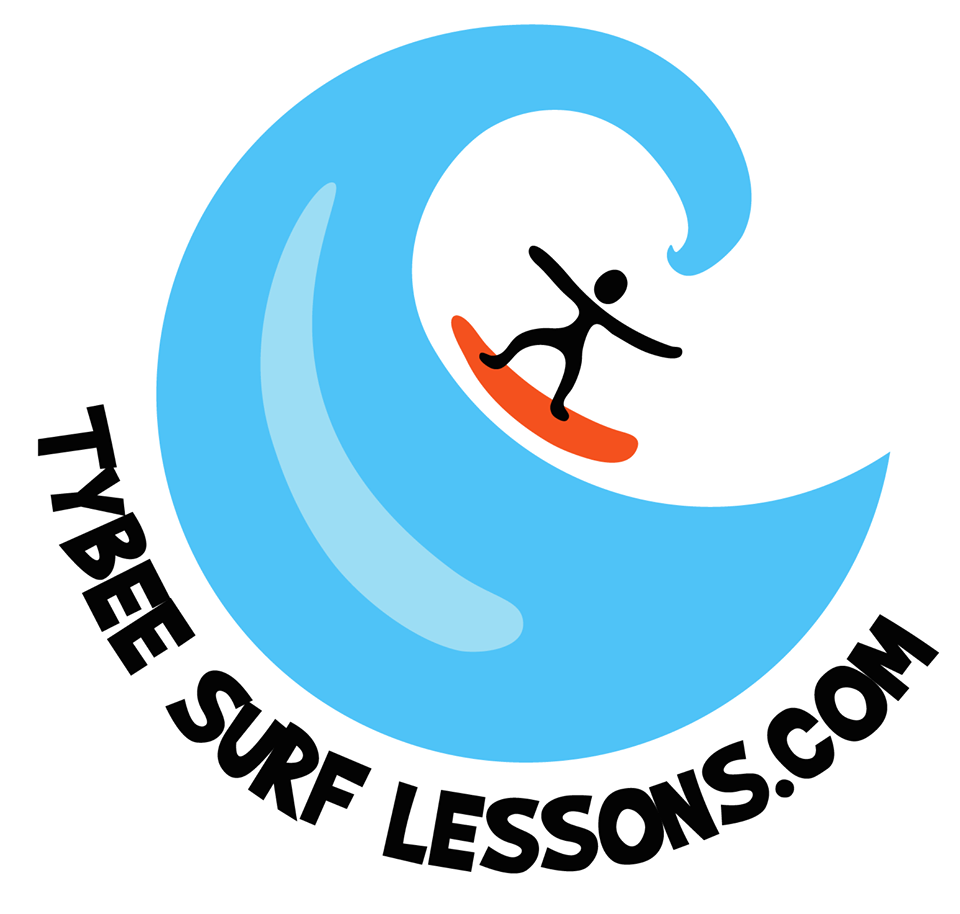 Tybee Surf Camp 2016 Savannah Lessons