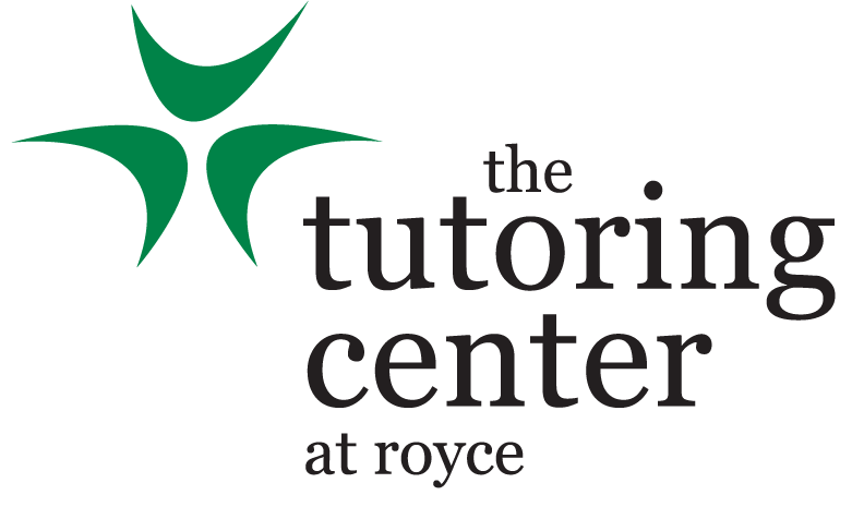 Tutoring in Savannah Summer Camps 2016