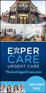 urgent care in Savannah