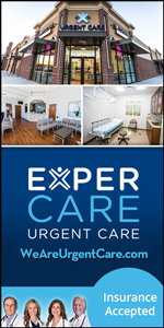 Urgent Care in Savannah ExperCare