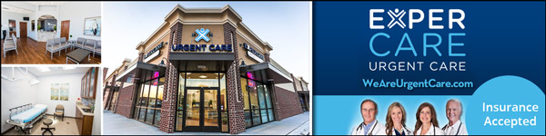 ExperCare Urgent Care in Savannah