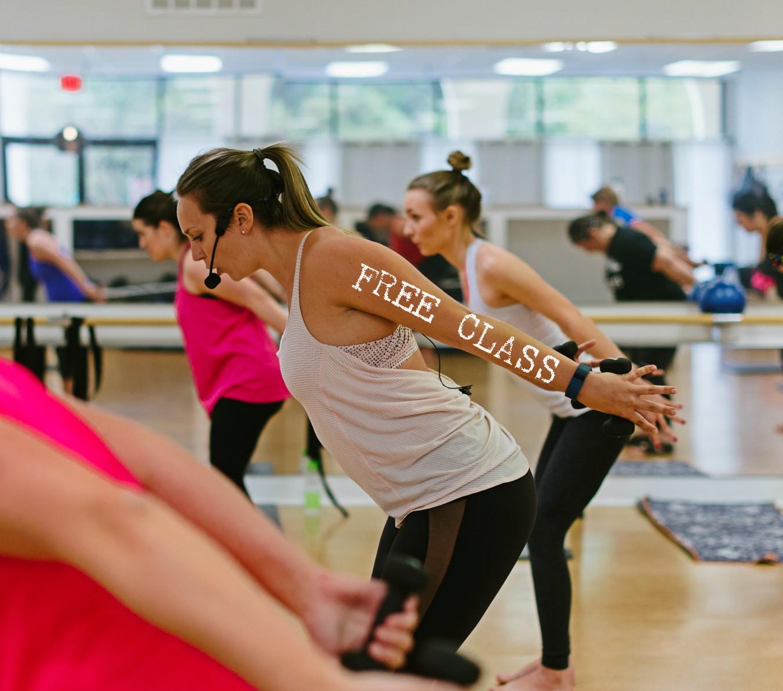 fit46 free class barre savannah fitness