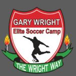Summer Soccer Camps Savannah
