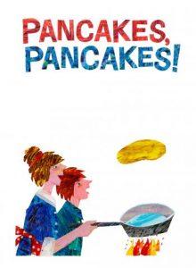 pancakes_0