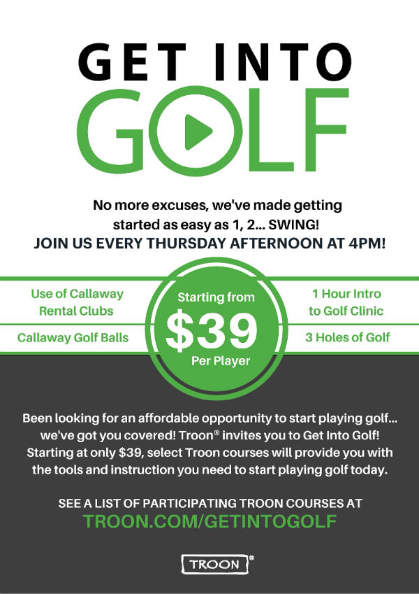 Get Into Golf (1)