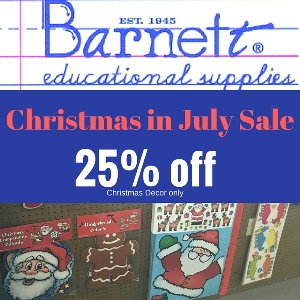 school supplies Barnett Savannah sale
