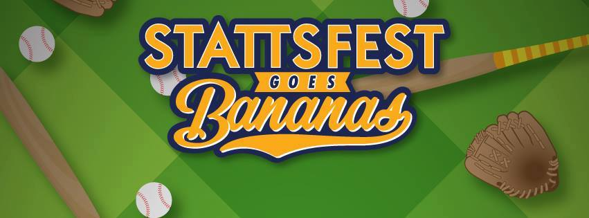 Statts Fest Savannah 2016
