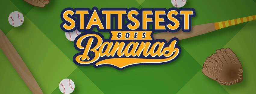 Statts Fest Savannah 2016