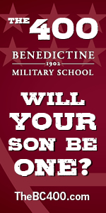 Benedictine Military School Savannah