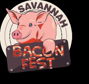 Savannah Bacon Fest 2016